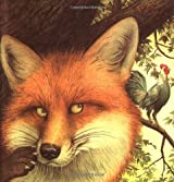 The Fox & the Rooster: A Fable from Aesop