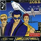 Disco Zone -
