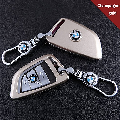 cogeek-auto-smart-fob-remote-key-case-cover-bag-protection-shell-key-chain-fit-for-bmw-series-2-new-
