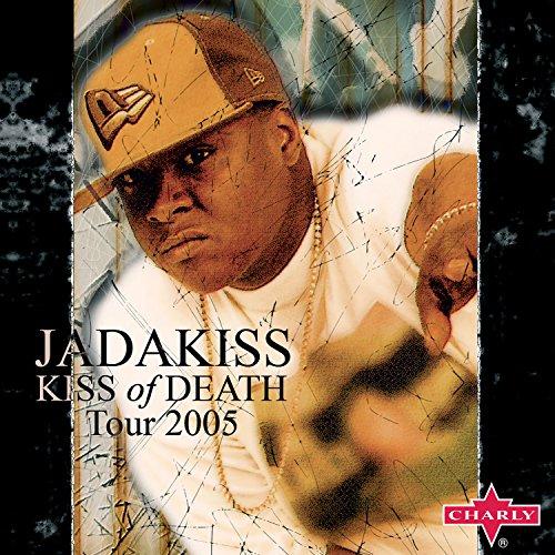 Jadakiss - Put Ya Hands Up