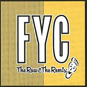 Fine Young Cannibals - Fine Young Cannibals (Deluxe CD2)