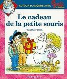 Image de Gafi : Le Cadeau de la petite souris, numéro 8, série 1 (CP)
