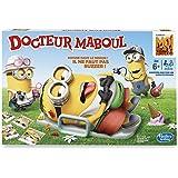 Hasbro - Docteur Maboul