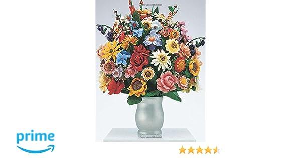 Jeff Koons A Retrospective Whitney Museum Of American Art Amazon