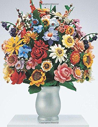 Jeff Koons: A Retrospective (Whitney Museum of American Art) por Scott Rothkopf