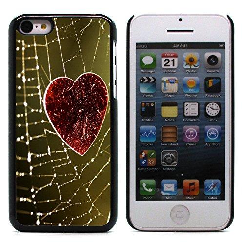 Graphic4You Happy Pills LOL Design Harte Hülle Case Tasche Schutzhülle für Apple iPhone 5C Design #11