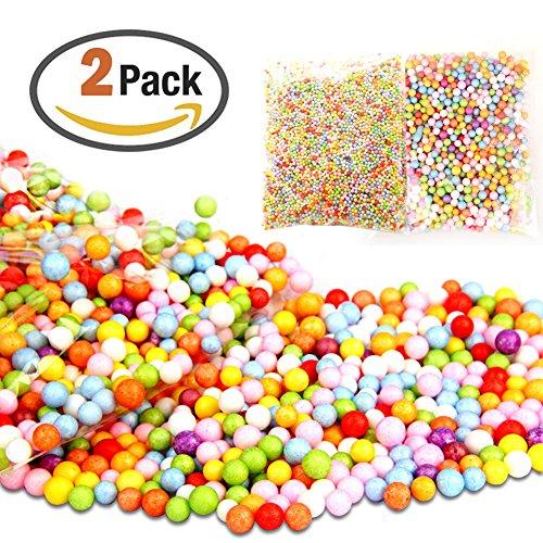 zesgood-colorfu-pelotas-de-espuma-de-poliestireno-bolas-de-espuma-deads-009-032-cm-ideal-para-bricol