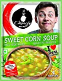 #7: Ching's Instant Sweet Corn Soup, 55g