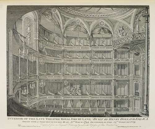 cuadro-con-marco-john-winston-interior-of-the-late-theatre-royal-drury-lane-in-london-built-by-henry