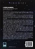 Image de Le origini dell'Universo. Il viaggio della conoscenza da Aristotele al Vuoto Quantomeccanico
