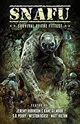SNAFU: Survival of the Fittest