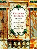 Trompe L′oeuil Panels & Panoramas
