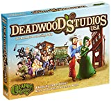 Deadwood Studios USA
