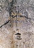 Naturtherapie (Amazon.de)