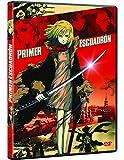 Primer Escuadrón - Edición 2017 [DVD]