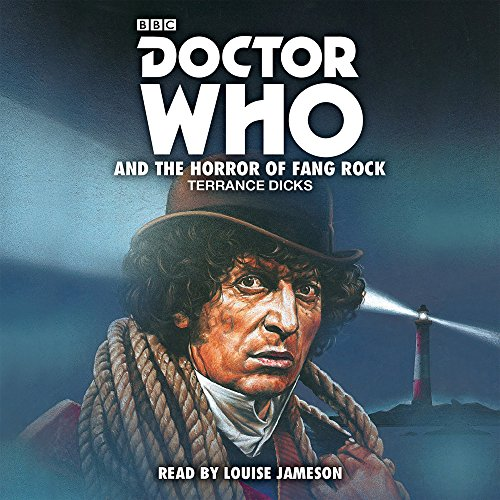 Doctor-Who-and-the-Horror-of-Fang-Rock-4th-Doctor-Novelisation