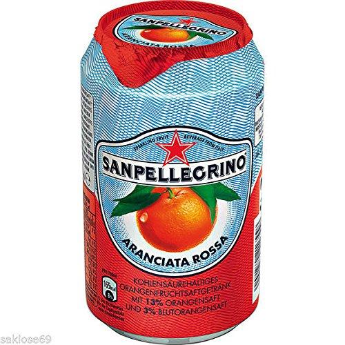 24-dosen-san-pellegrino-rossa-aranciata-rot-a-033l-inc-600eur-pfand-limonade