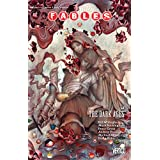 Fables Vol. 12: The Dark Ages (Fables (Paperback), Band 12)