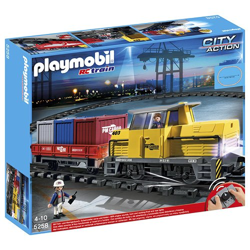 playmobil-5258-city-action-remote-control-rc-freight-train-multi-coloured