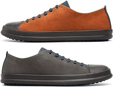 Camper Twins K100550-006 Sneaker Uomo