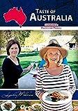 Canberra: Politics & Produce Australia