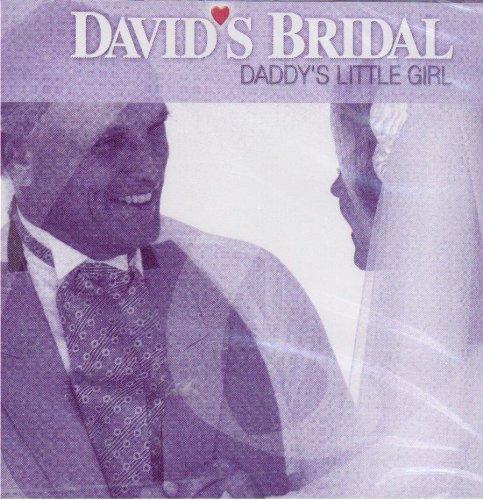 davids-bridal-daddys-little-girl-uk-import