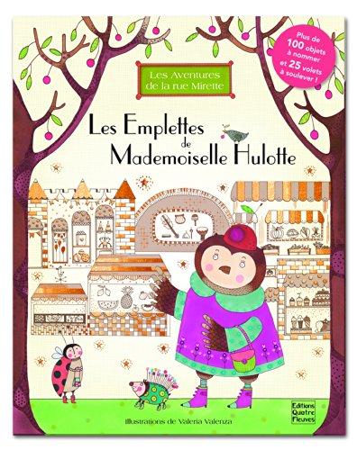 """<a href=""""/node/18769"""">Les emplettes de Mademoiselle Hulotte</a>"""