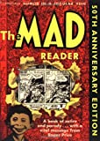 Mad Reader Book 1: Humour in a Jugular Vein: Bk. 1