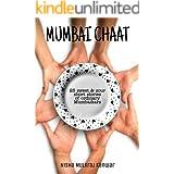 Mumbai Chaat: 25 sweet & sour short stories of ordinary Mumbaikars