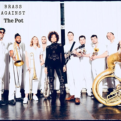 The Pot [Explicit]
