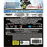 Lego-Ninjago-Il-Film-4KBr