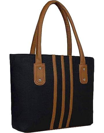 Shoulder Bags For Women: Buy Shoulder Bags For Women online