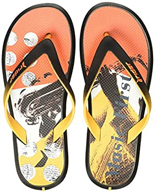 b35f2707c4f Rider Men s R1 Energy Vi Ad Flip-Flops  Buy Online at Low Prices in ...