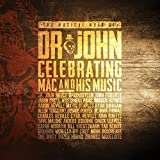 Dr John - Musical Mojo Of Dr John: A Celebration Of Mac & [Italia] [DVD]