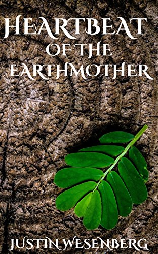 Elite Descargar Torrent Heartbeat Of The Earthmother: A Book Of Mystical Poetry (Winds Of Change 1) PDF