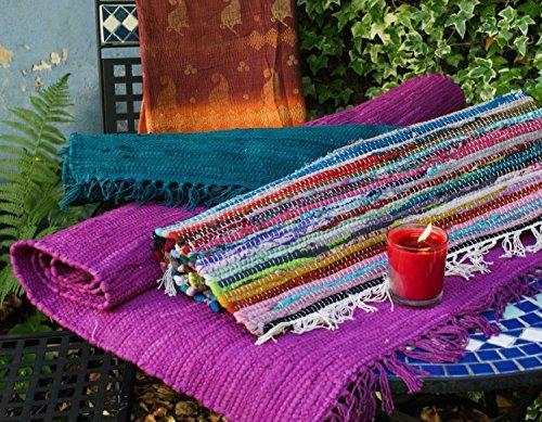 fair-trade-hand-loomed-multi-coloured-rag-rug-60cm-x-90cm