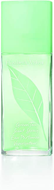 Elizabeth Arden Green Tea Eau De Toilette, 50ml