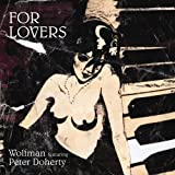 For Lovers [Import anglais]