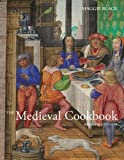The Medieval Cookbook: Revised Edition by Maggie Black (2012-05-08)
