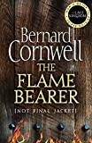 The Flame Bearer (The Last Kingdom Series, Book 10) (Last Kingdom 10)