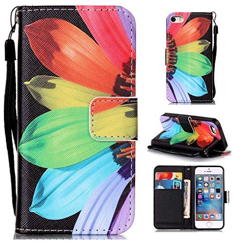 ecoway-caso-cubierta-telefono-modelo-de-color-dibujo-de-pintado-de-progettazione-folio-pu-a-libro-co