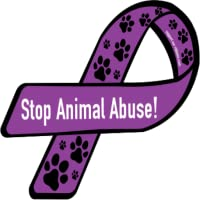 Heartbreaking Tales of Animal Cruelty