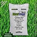 Newturf No.3 SUPREME Rasen Nachsaatrasen Reparatur-Rasen von GREEN24 - Du und dein Garten
