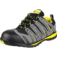 Amblers Steel FS164 - Chaussures de sécurité - Homme