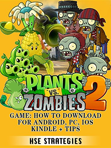 Game Plants Vs Zombies 2 Ultimate Strategy Tags