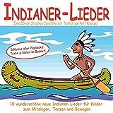 Indianer-Lieder -