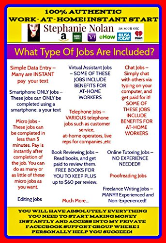 never-search-for-work-at-home-again-including-100-global-no-cost-no-hiring-companies-and-access-into