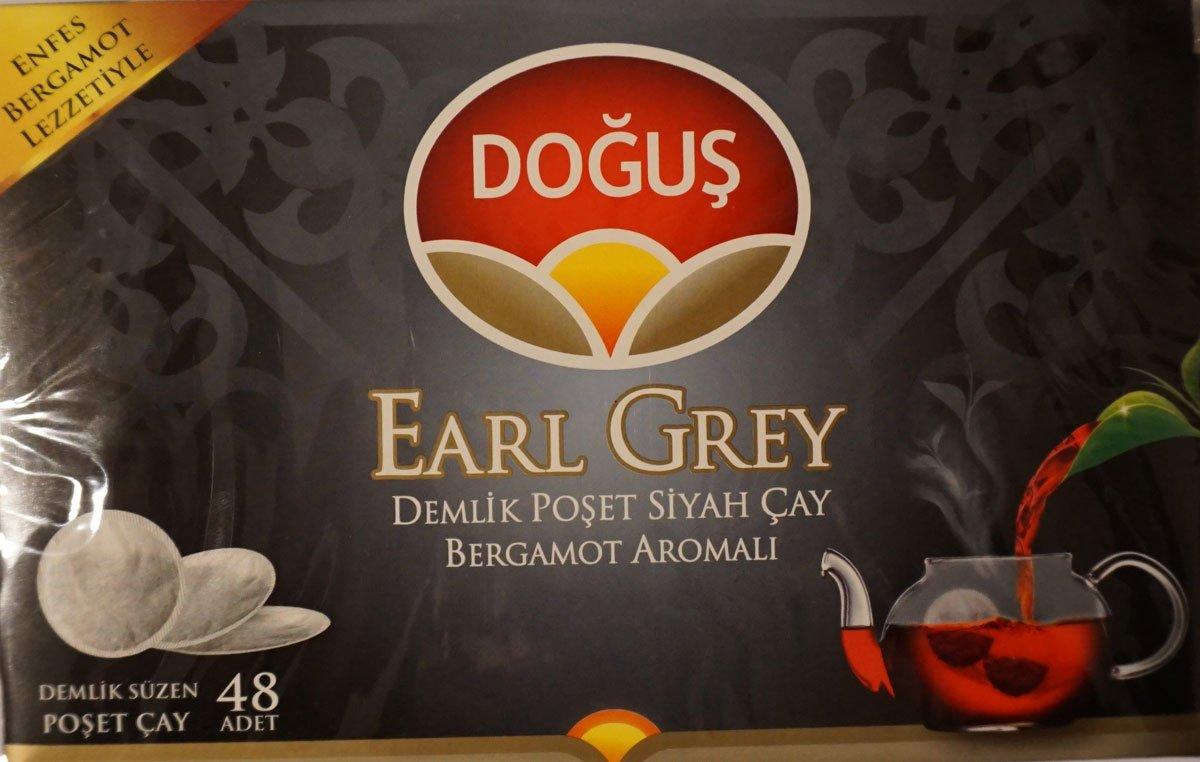 Earl-Grey-Schwarztee-48-Pads-Beutel-x32g-mit-Bergamotten-Aroma