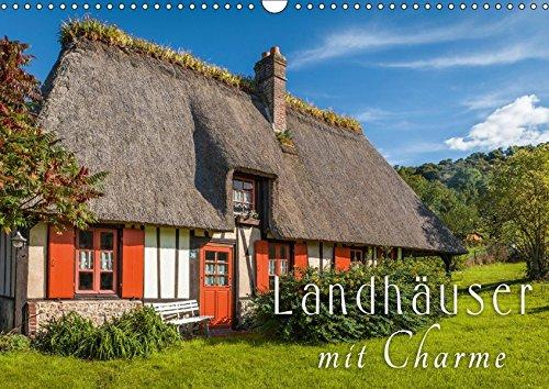 Landhäuser mit...