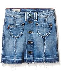 Pepe Jeans Girl's Dana Skirt